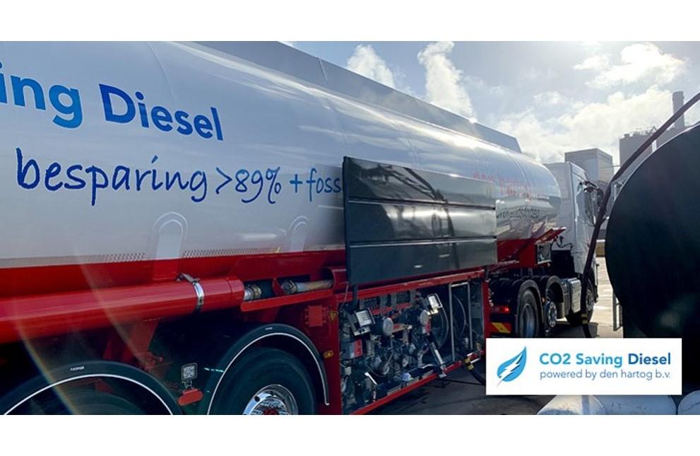 co2 saving diesel bij carfood.nl 2
